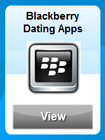 Find out how to get the latest and best Blackberry Dating Apps here