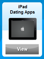 Find the best Dating Apps for your iPad here!