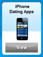 View where to download the best iPhone Dating apps