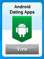 dating site apps for android