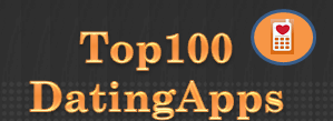 Top100DatingApps