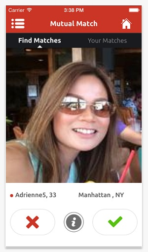 Dating sites online with iphone applications