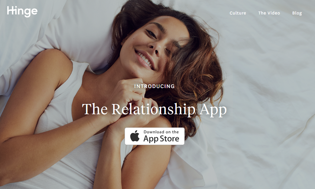 Best dating apps reddit